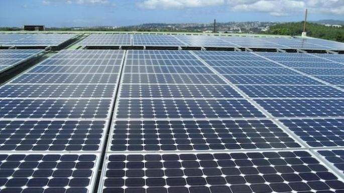 New impetus for proposed Mubuga solar plant in Burundi