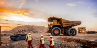Renewable energy to become new normal at remote mines