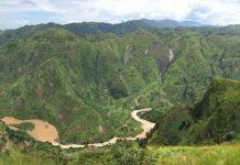 Rwanda's Ruzizi IV Hydropower Project gets major funding
