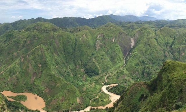 Rwanda's Ruzizi IV Hydropower Project gets major funding
