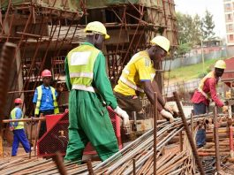 AAK unveils information portal to ease building approval