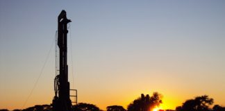 Kibo Energy to deepen involvement in Africa energy sector