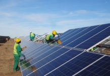 Off-Grid Solar Industry Grows into a $1.75b Annual Market