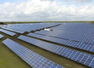 Qbera, Schneider Electric partner to boost solar in Africa