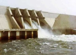 Work on Mambilla hydropower project now set to start