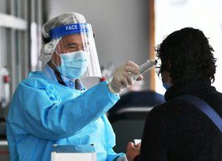 Coronavirus disrupts African Utility Week event
