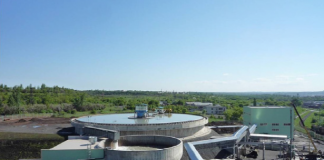 Pulse Control Systems: We automate water and waste water industry