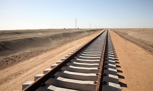 Tanzania seeks tenders for SGR project to connect Rwanda, DR Congo