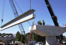 Zimbabwe considers financial implications of Kazungula Bridge
