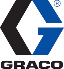 Graco Launches New High-Production GrindLazer Scarifiers