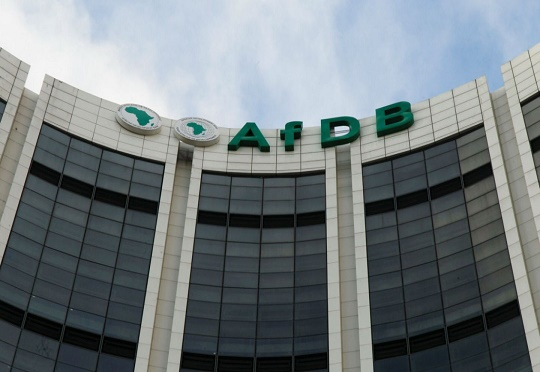 AfDB blacklists China Zhonghao Nigeria Limited over fraudulent practices