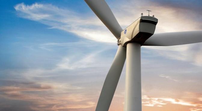 Tanzania boosts rural villages with 2.4 MW wind farm