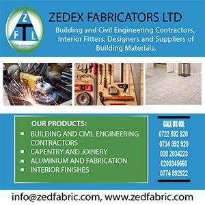 Zedex fab banner NEW
