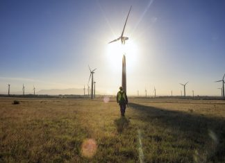 Power shortages will remain a big challenge in a post-COVID-19 South Africa