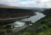 AfDB boosts Madagascar's Sahofika hydropower project with €4.02M loan