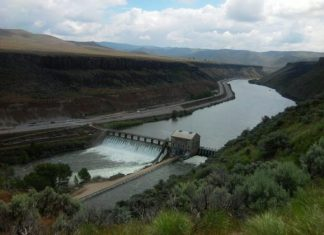 AfDB boosts Madagascar's Sahofika hydropower project with €4.02M loan