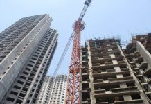 Construction leaders join call for re-opening of South Africa building sector