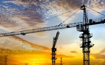 Keen to save jobs South Africa opens Construction sector