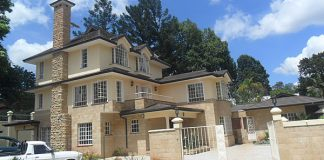 Kenya's property market depicts resilience as Covid-19 disrupts global economies