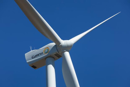 MIGA backs Djibouti's first wind power project