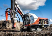 Sandvik adopts 'direct to customer' business model in Central & West Africa