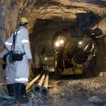 South Africa mine workers win case on Coronavirus safety