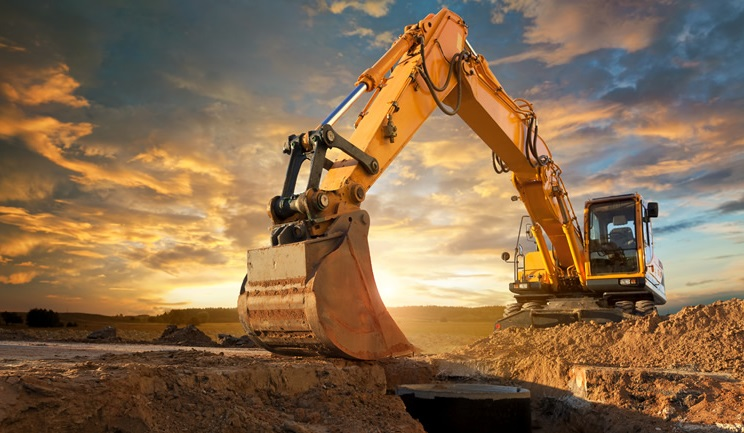 World's leading Manufacturers of Excavator Attachments