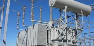 World's leading manufacturers of electric transformers