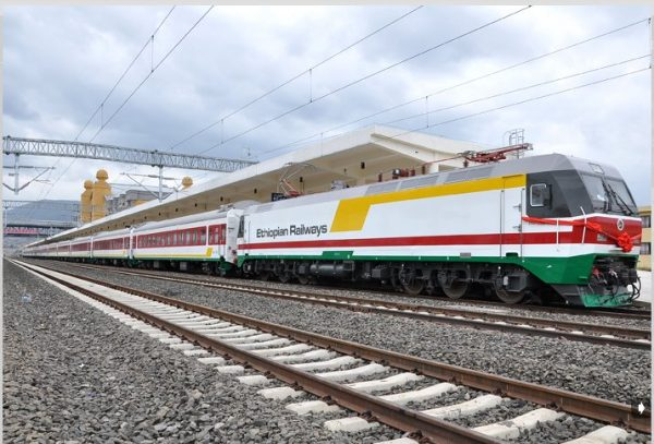 African Development Bank gives $1.2m for Ethiopia-Sudan SGR study