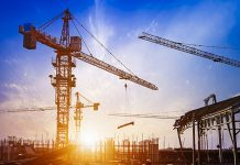 CIOB and SACPCMP to work together for benefit of South African construction sector