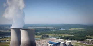 Integrated Resource Plan allows South Africa to transform its energy mix