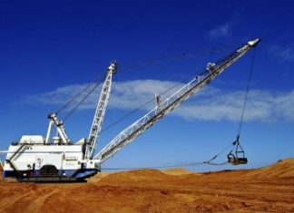 Mining firms remain resilient amid Covid-19 but risks still linger-PwC