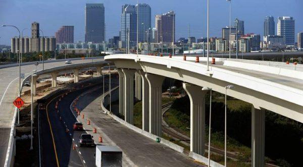 Construction begins on Sh62b Nairobi expressway