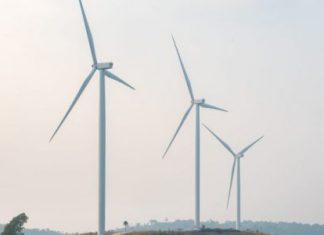 Sidi Mansour wind farm boosts Tunisia renewable energy action plan 2030