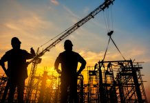 The ultimate list of leading construction companies in South Africa