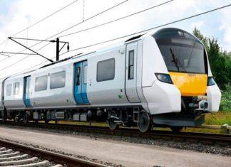 Trains talking to track? UK mulls digital rail link on East Coast Main Line