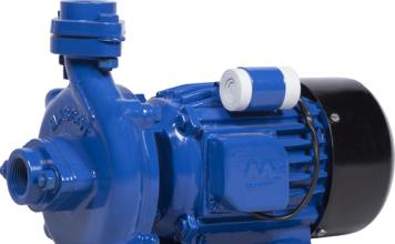 World's best pumps manufacturers