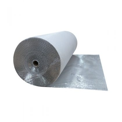List of best heat resistant materials for industrial applications