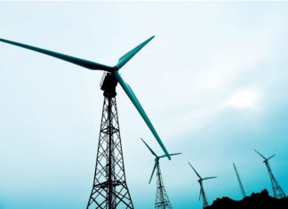 https://cceonlinenews.com/2020/06/09/sawea-pushes-for-green-recovery-in-south-africa/