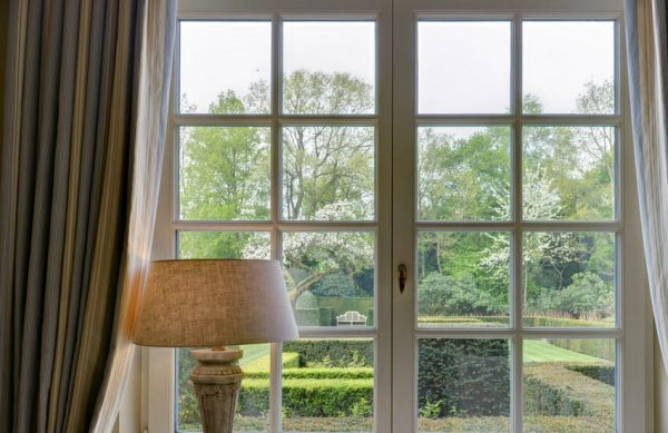 Top 10 window manufacturers in the USA