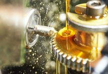 5 costly lubrication mistakes many people make