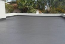 9 best waterproofing contractors in Cape Town