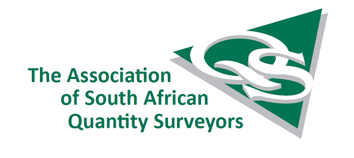 How to register with Association of South African Quantity Surveyors