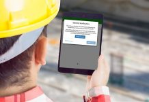 The ultimate guide to registering with CIDB Mauritius as contractor