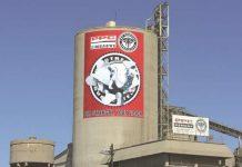 Cement firm PPC Zimbabwe mulls 32MW solar power plant