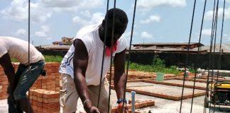 Top 7 construction associations in Nigeria