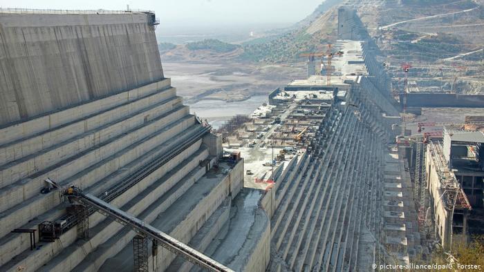 Ethiopian contractors registration & deregistration process