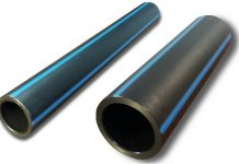 Firm plans construction of HDPE pipes factory in Kenya