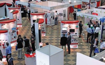 How Covid-19 has disrupted Africa construction expos and exhibitions
