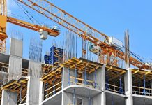 How Covid-19 is affecting Africa's construction sector